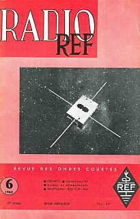 Radio Ref 1965_06